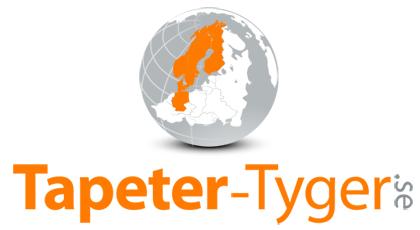 http://www.tapeter-tyger.se